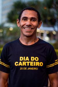 Antônio-Francisco-Vieira---Conselho-Fiscal