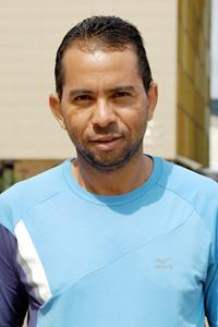Diretor-de-Esporte--Fabio-de-Faria-Marques