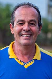 Gidalzio-José-Alves---diretor-de-Formação