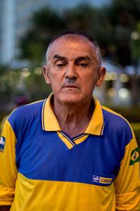 José-Elenilton-Coutinho--diretor-de-Aposentados