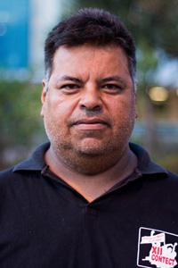 Luiz-Roberto-Neto-de-Santana---diretor-de-Saúde-e-Segurança-do-Trabalhador