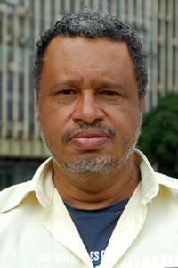 Otoniel-Rodrigues-Santos---diretor-Suplente