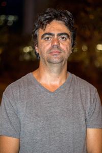 Paulo-Cesar-Pereira---Suplente