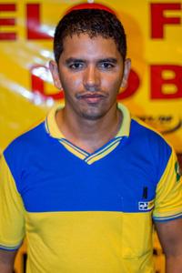 Paulo-Sérgio-Santos-de-Almeida-Suplente-Conselho-Fiscal