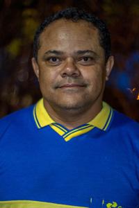 Pedro-de-Alcântara--Diretor-de-Assuntos-Fiscais