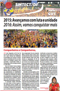 Jornal-SintectDF-dez2015