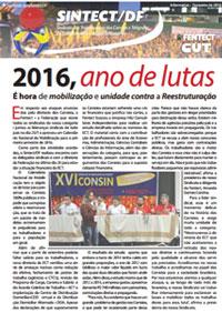 Jornal-SintectDF-janfev2016