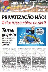 Jornal-SintectDF-maijunho2016