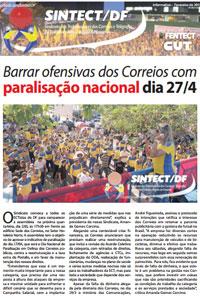Jornal-SintectDF-marabril2015