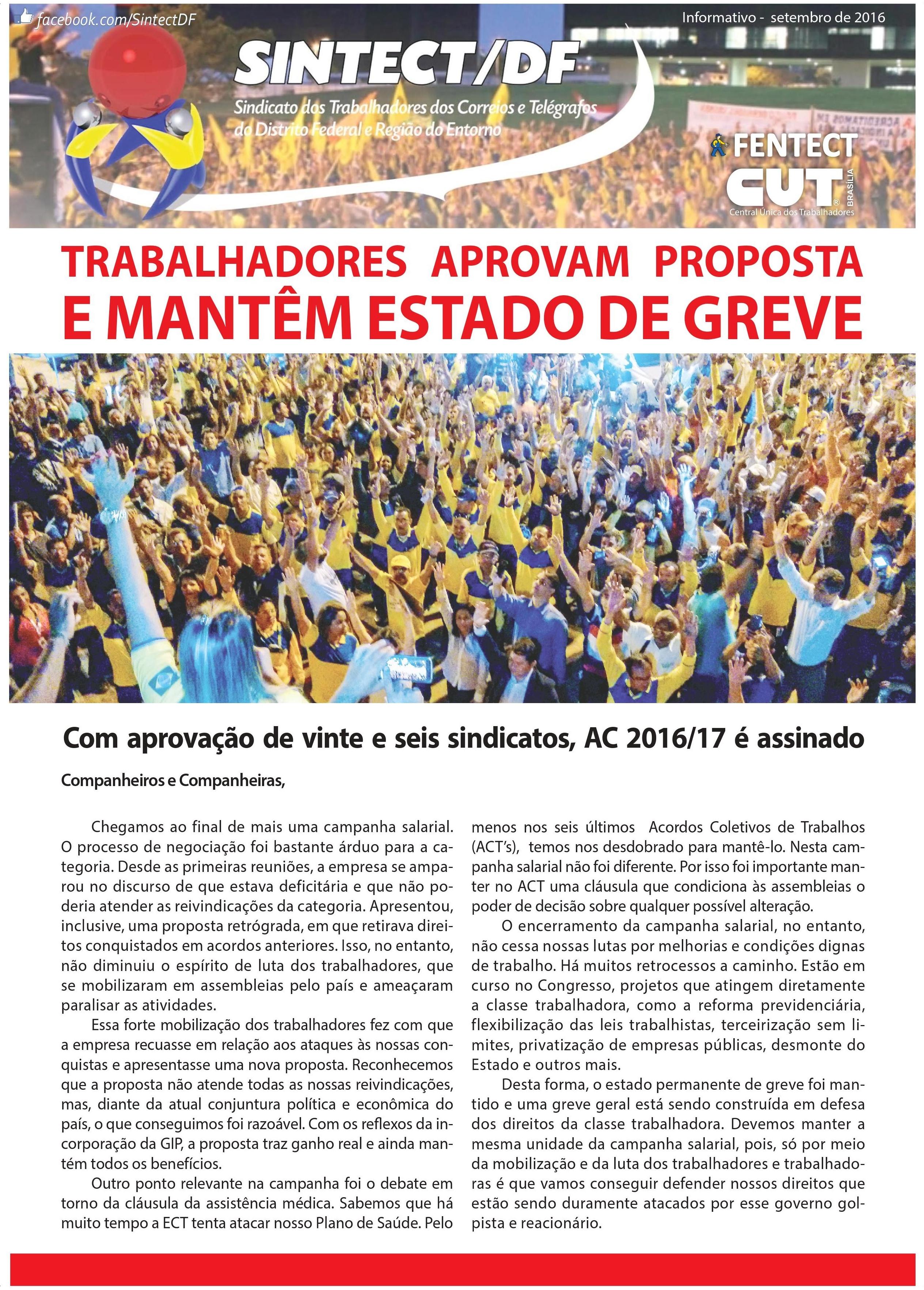 Jornal-SintectDF-mai2016
